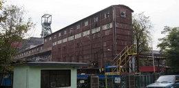 """Prezydent Bytomia mówi """"stop"""" kopalni w centrum"""