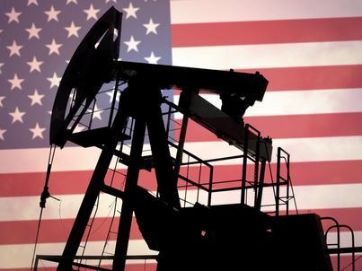 Ropa w USA tanieje. Dostawcy surowca z łupków więcej wiercą