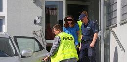 Rodzice trzymiesięcznej Patrycji trafili do aresztu