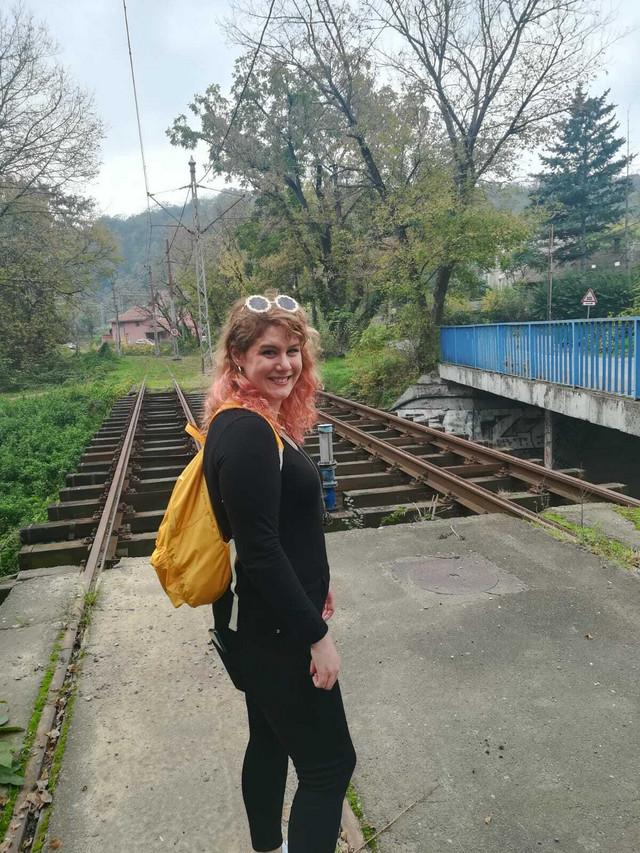 Anja Zlatović