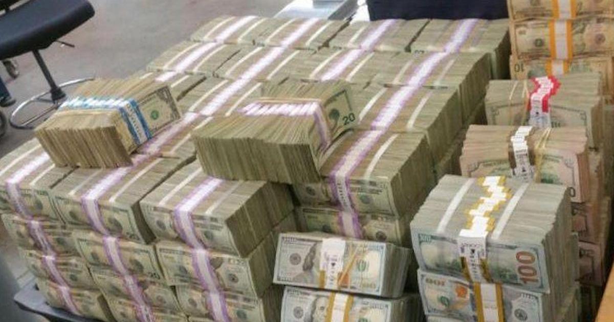 Weakest Currencies In Africa