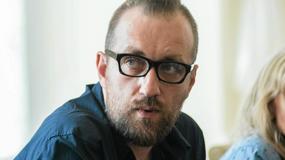Michał Nogaś odchodzi z Programu III Polskiego Radia
