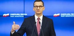 Minimalna emerytura 2400 zł, 13 tys. zł dopłaty. Seniorzy mają zyskać