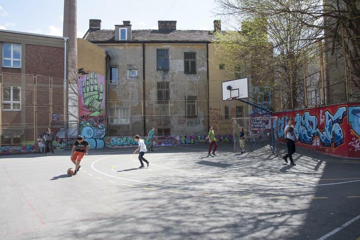 Osnovna skola Skadarlija_10042018_ras foto Stevan Rankovic012_preview