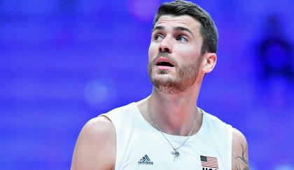 Słynny siatkarz przyznaje: Z Leonem Polska może wygrać igrzyska