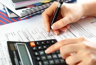Prezydent podpisał nowelizację ustawy o rachunkowości