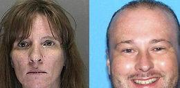 42-latka zabiła i ugotowała ojca dwójki dzieci