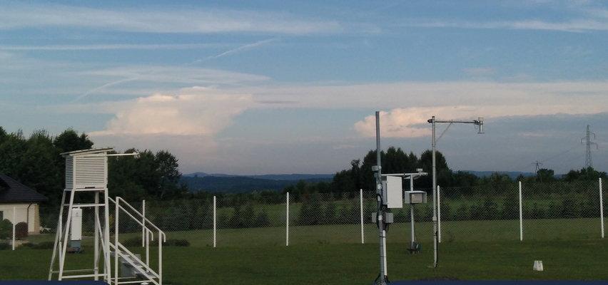 Zimno i deszcz już były. Teraz słońce. Tak wygląda synoptyczna prognoza pogody na sobotę i niedzielę dla wszystkich regionów w Polsce