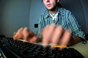 Devetnaestogodišnjak iz Hrvatske hakovanjem stekao više od milion dolara, ali je otkriven zbog OVOG DETALJA