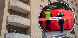 Zajrzeli przez okno, w pokoju leżały dwa ciała. Co tego strasznego dnia stało się we Wrześni?