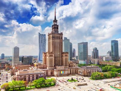 W klasyfikacji FTSE Russell Polska będzie uznana za rynek rozwinięty. Agencja MSCI wciąż uznaje nasz kraj za rynek rozwijający się, co poszerza spektrum inwestorów zainteresowanych polskim rynkiem