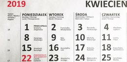 Te imiona nosi najwięcej osób w Polsce!