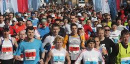 Będzie Półmaraton Praski
