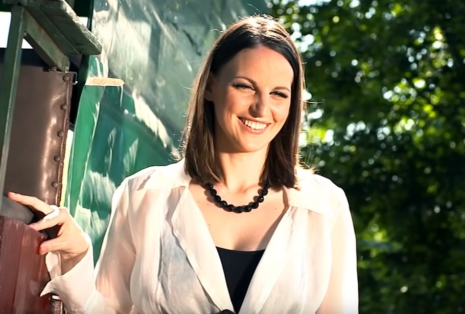 Jelena Matić