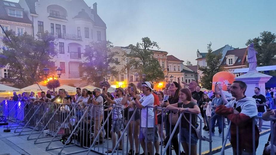 Bielsko-Biała. #graMY doBBro po raz czwarty