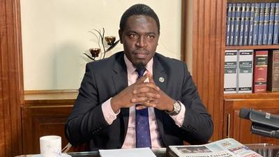 Nelson Havi: BBI is a product of Greed, Deceit and Mistrust