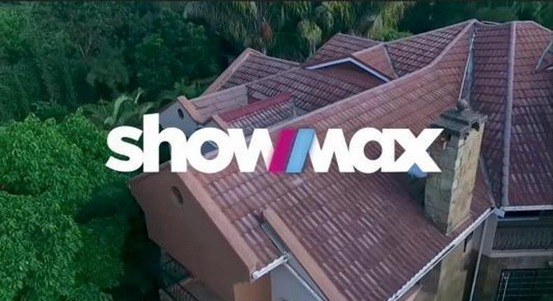 Pay for one month of Showmax, get 2 months on the house
