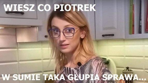 Piotr Żyła mistrzem świata! Memy po konkursie w Oberstdorfie