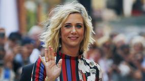 """Kristen Wiig i Melissa McCarthy chciałyby wystąpić w nowych """"Pogromcach duchów"""""""