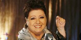 Wanda Kwietniewska o powrocie Ewy Bem na scenę: wierzę, że w śpiewaniu odnajdzie ukojenie