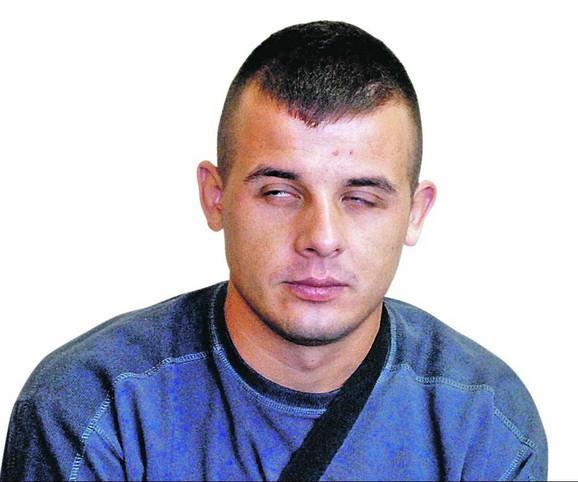 Miloš Čodanović