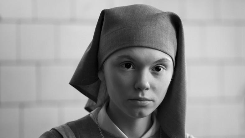 """""""Ida"""": W tym filmie jest wszystko to, czego Akademia mogłaby sobie życzyć"""