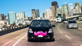 Autonomiczne taksówki coraz bliżej