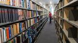 Nie oddałeś książki do biblioteki? Przyjdzie do ciebie windykator