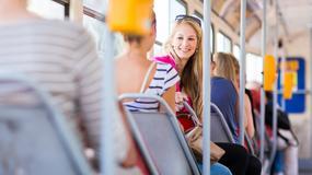Oferta Ursusa najtańsza w przetargu na autobusy elektryczne dla Zielonej Góry