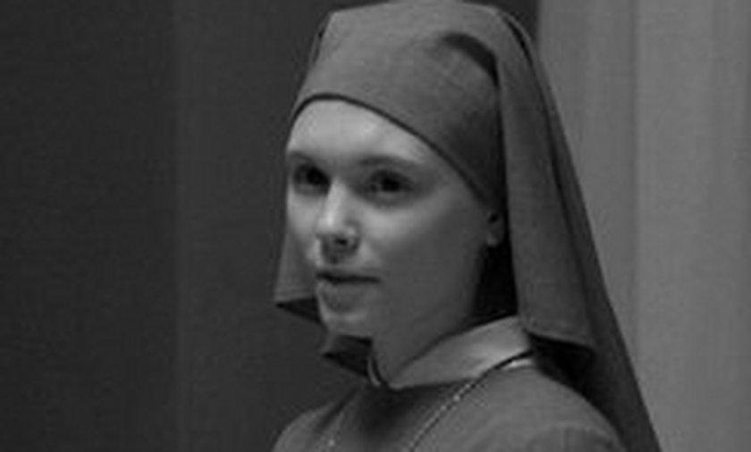 Ida - kandydat do Oscara powstawal w Lodzi.