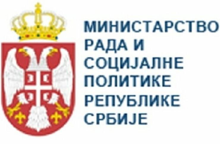 414413_ministarstvo