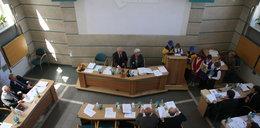 Oto nowa Rada Miasta w Gdyni