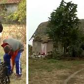 OTMICA DEVOJČICE MOGLA DA SE PRETVORI U TRAGEDIJU Beskućnik sa kojim je dete provelo noć OSUĐIVAN ZBOG SILOVANJA