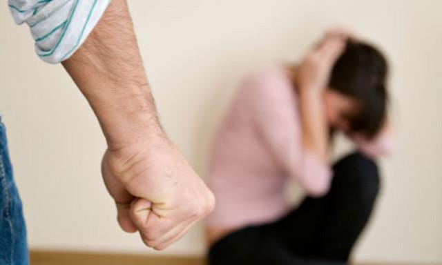 Žene se plaše da progovore