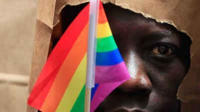Anti-gay surveillance squad launched in Tanzania