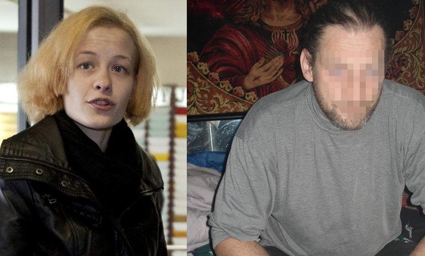 waśniewska pedofil