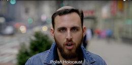Skandaliczny spot uderzający w Polskę. To się nie może dobrze skończyć!
