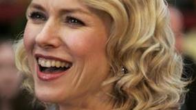 Liev Schreiber potwierdza plotki o ciąży Naomi Watts
