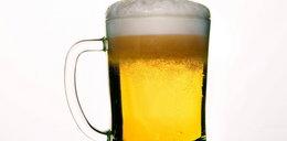 Piwo lekiem na dwie groźne choroby