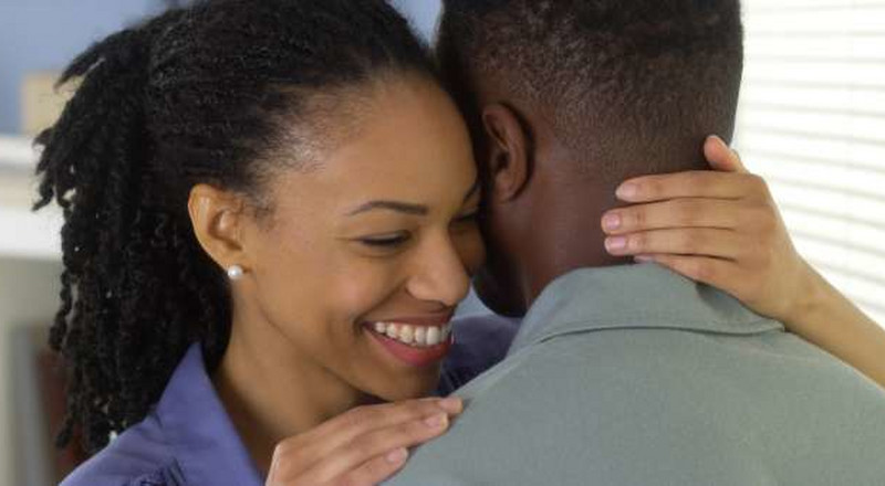 7 things a man who loves you will never do