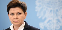 Prokuratura zna odpowiedź na kluczowe pytanie ws. wypadku premier Szydło