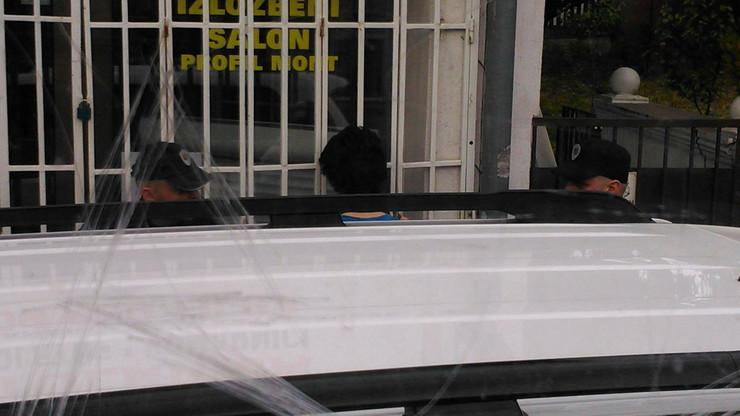 605742_hapsenje-u-tramvaju-foto-milos-smiljkic-2