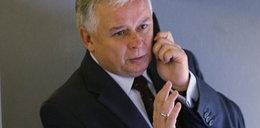 Tajemnica ostatniej rozmowy braci Kaczyńskich. Lech Wałęsa ujawnia!