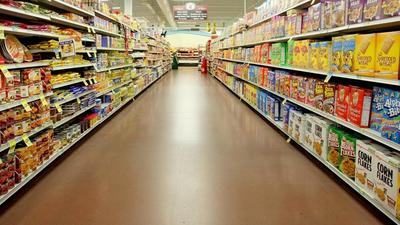 4 supermarkets on Gov't watch-list over delayed payments