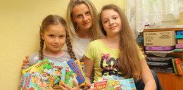 Rusza wielka zbiórka książek dla dzieci