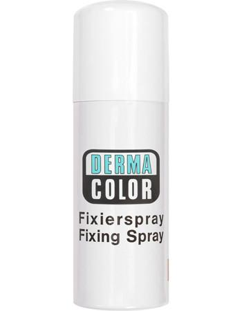 Fixer Derma Color