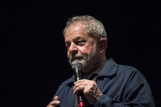 Brazylijski powrót do przeszłości. Czy Lula znów będzie rządził?