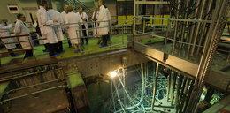 Rosja dostarczy Polsce paliwo jądrowe!