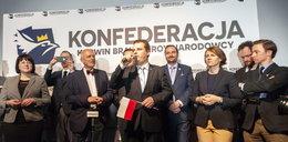 Konfederacja wygrała z TVP. Stacja ma przeprosić partię