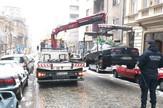 taksi divljak tabla2